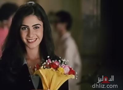 ميم من فيلم الناظر صلاح الدين -