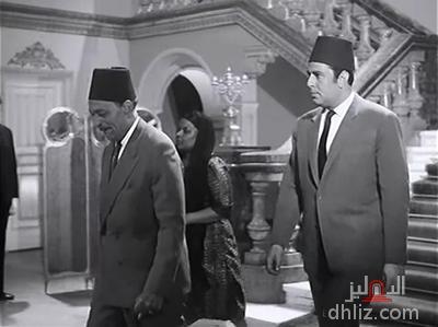 ميم من فيلم غروب وشروق -