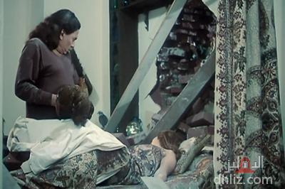 ميم من فيلم رسالة إلى الوالي -