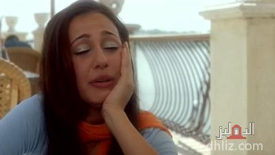ميم من فيلم اللمبي -