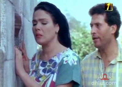ميم من فيلم سارق الفرح -