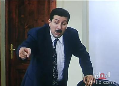 ميم من فيلم محامي خُلع -