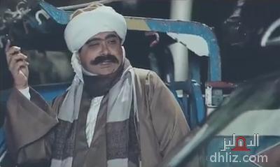 ميم من فيلم لا تراجُع ولا استسلام (القبضة الدامية) -