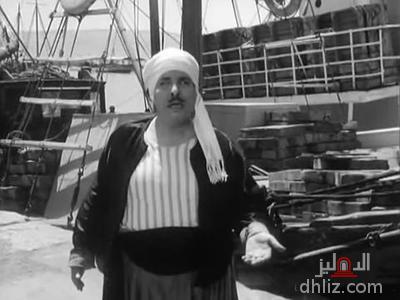 ميم من فيلم ابن حميدو -